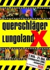 Cover Lungoland X